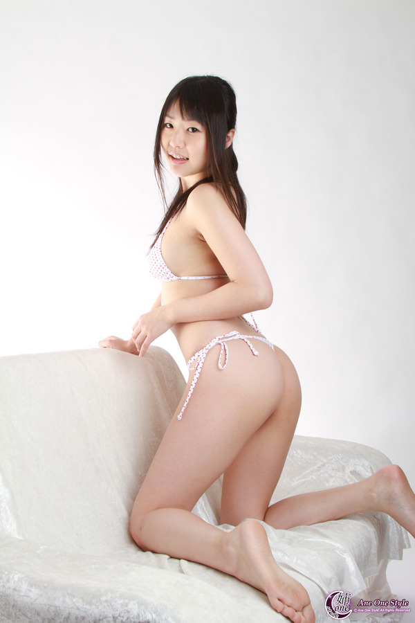 001-つぼみ-02