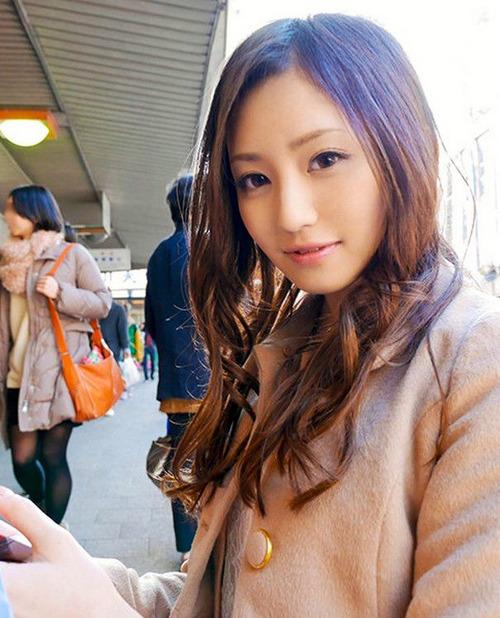 058-桃谷エリカ