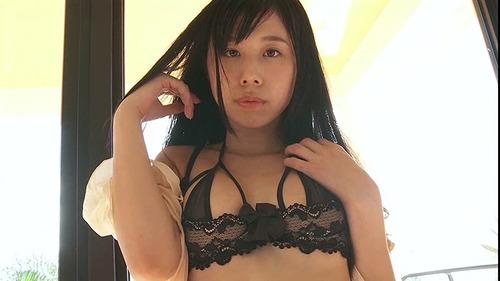 新井ゆうこ-140322-2-18