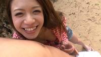 藤井シェリー-05