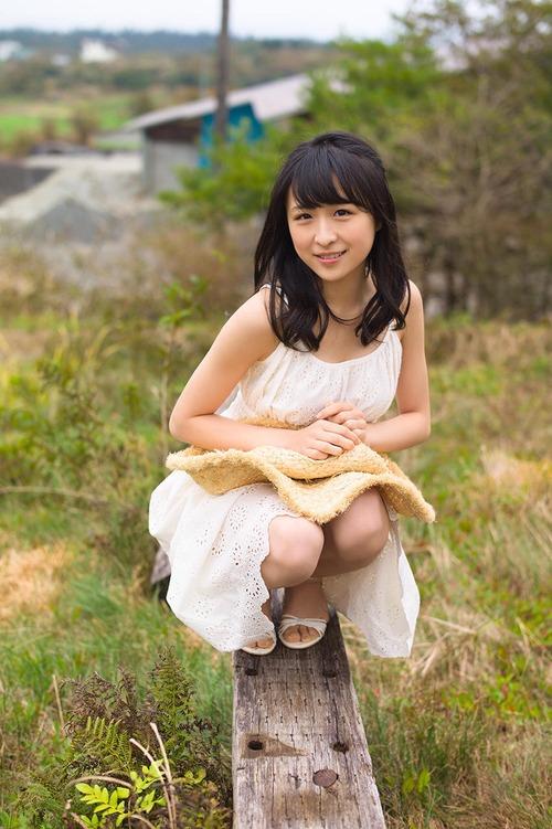 川本紗矢-141110-AKB48xWPB-2-03