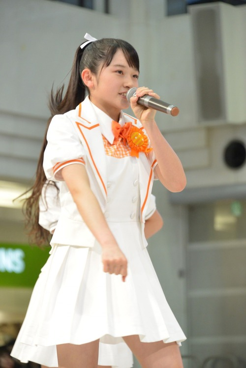 森戸知沙希-03