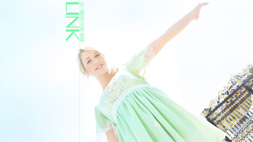 ミア・楓・キャメロン-image-1-03