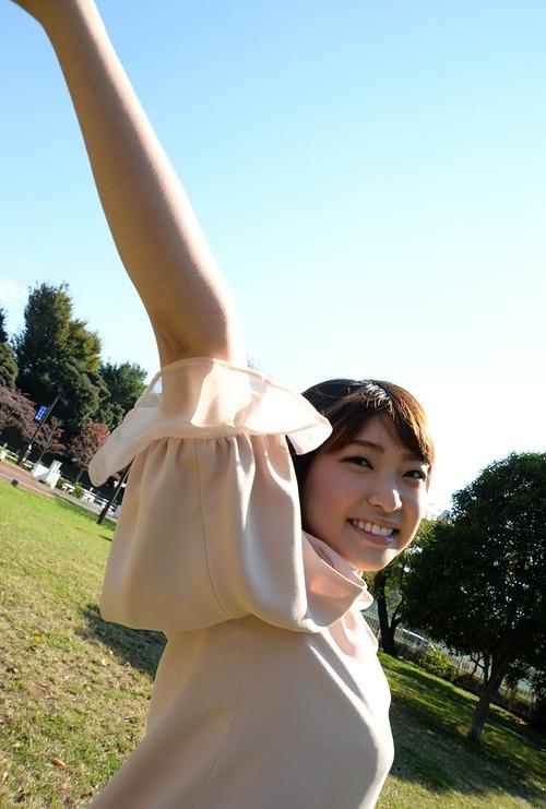 井上瞳-gravure-06
