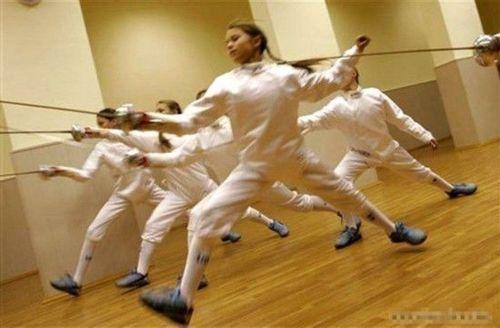 076-モスクワ第9士官候補生女子寄宿学校-06