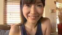 木嶋のりこ-01