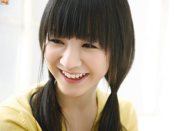 019-3-Perfume-樫野有香-01