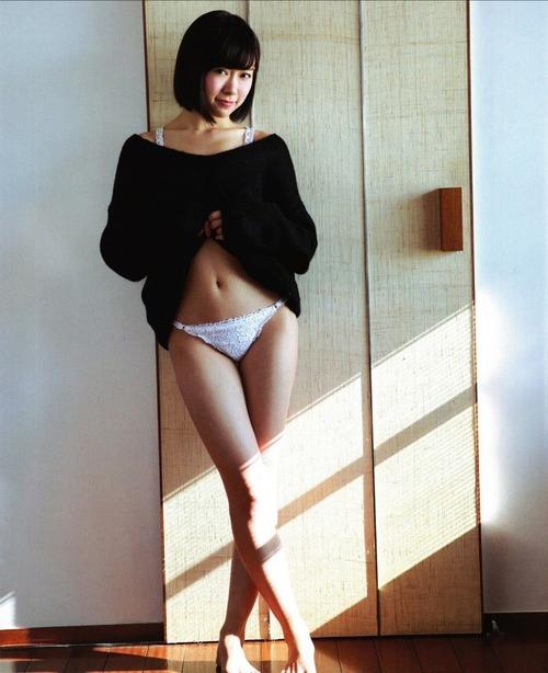 051-渡辺美優紀-02