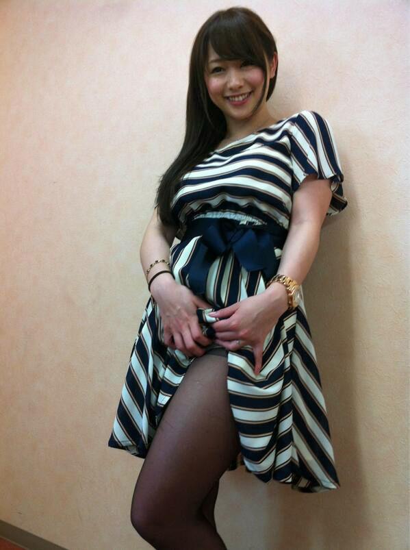 202-白石茉莉奈-05
