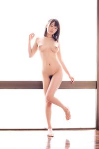 浜崎真緒-iv-2-04