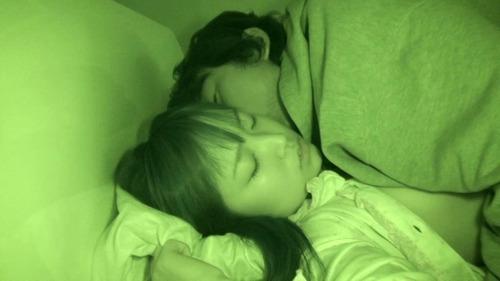 妹夜這い-02