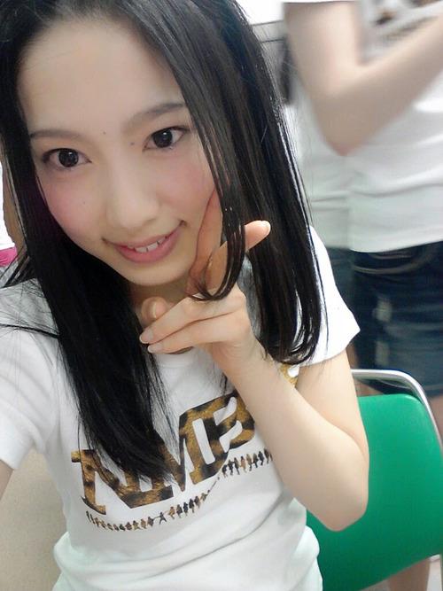 室加奈子-image-28