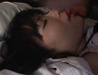 泥酔女-19