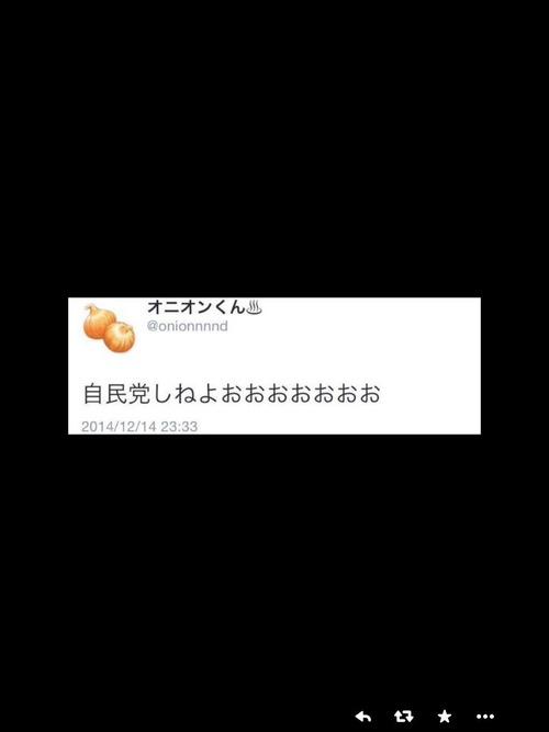 064-河合彩華-03
