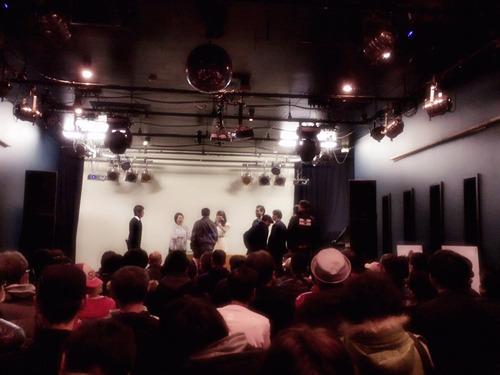 三上悠亜-event-160116-3-06