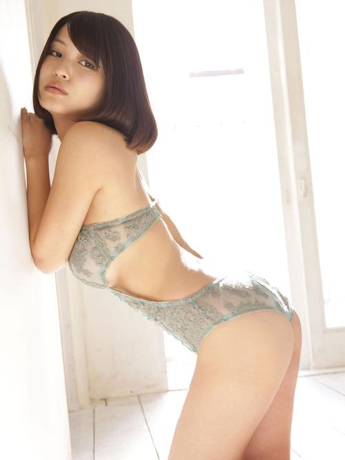 岸明日香-2-08