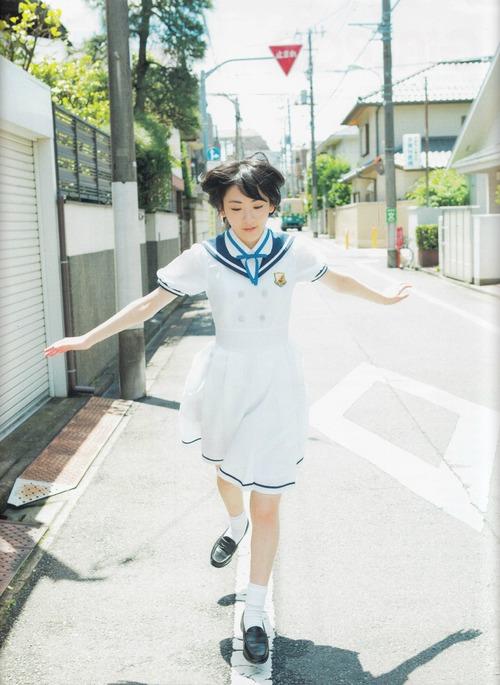 236-生駒里奈-03