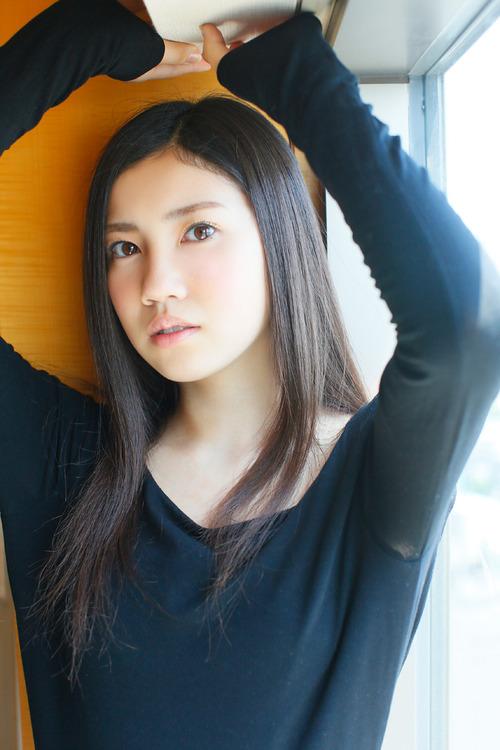 北川綾巴-140616-wpb-03