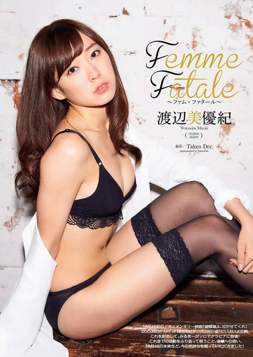 渡辺美優紀-160201-wpb-01