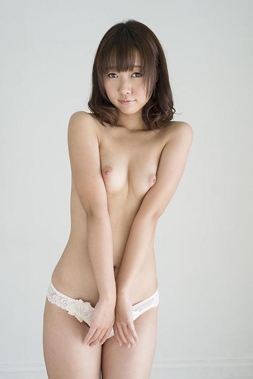 葉山美空-04