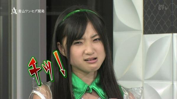 059-ももクロ-緑-有安杏果-01