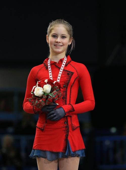 019-ユリア・リプニツカヤ