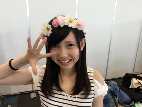 村井純奈-11