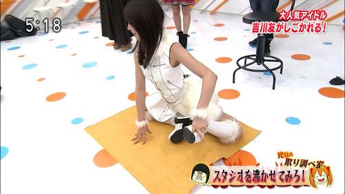 014-吉川友-見せパン-1-04