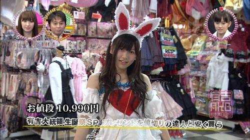 107-石黒貴己-04