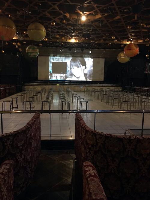 三上悠亜-event-160116-1-03