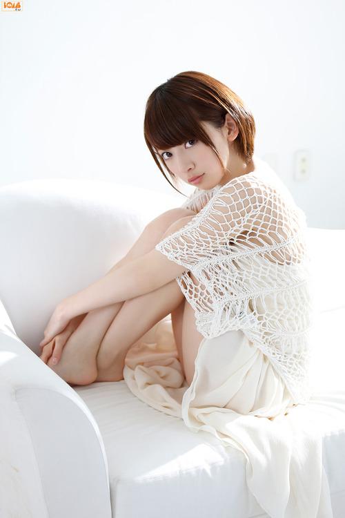 橋本奈々未-1-08