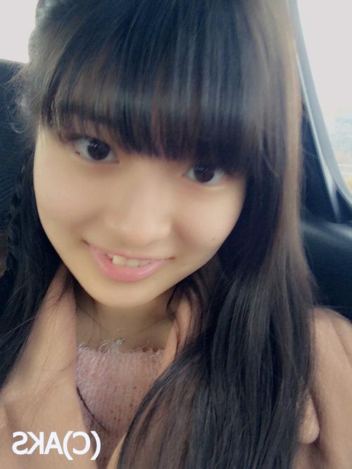 029-行天優莉奈-03