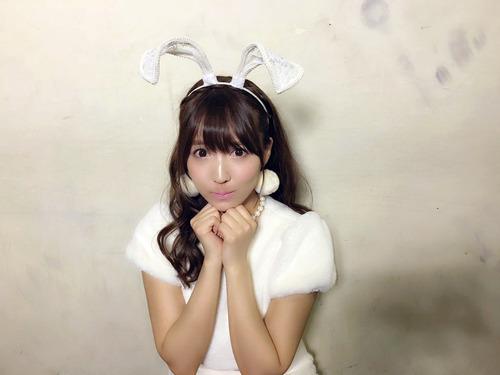 三上悠亜-event-160116-3-04