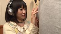 さくらひなた-06
