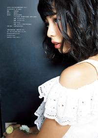 田中美麗-みれい-07