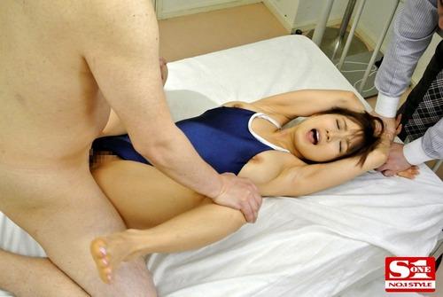 小島みなみ-04