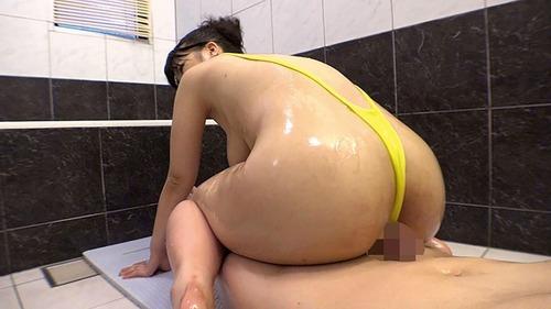 瀬崎真衣-151122-19