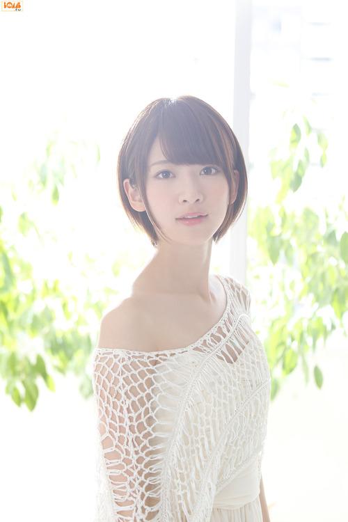 橋本奈々未-1-02