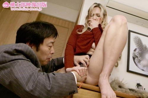 ミア・楓・キャメロン-130407-12