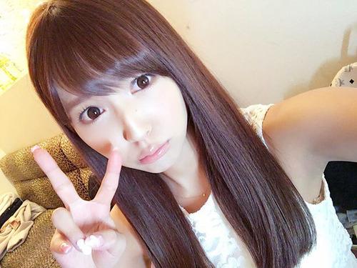 三上悠亜-event-160116-2-06