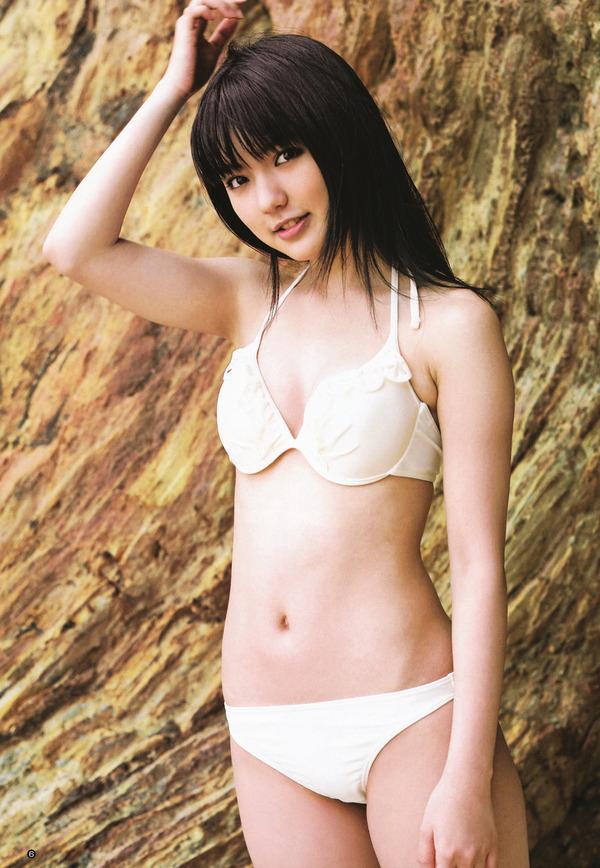011-真野恵里菜-08