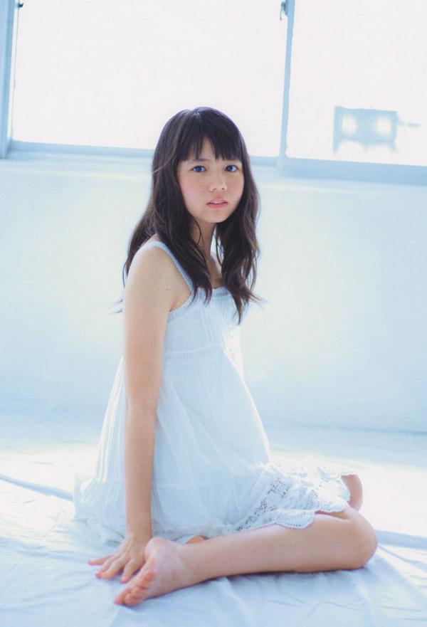 018-田辺奈菜美-02