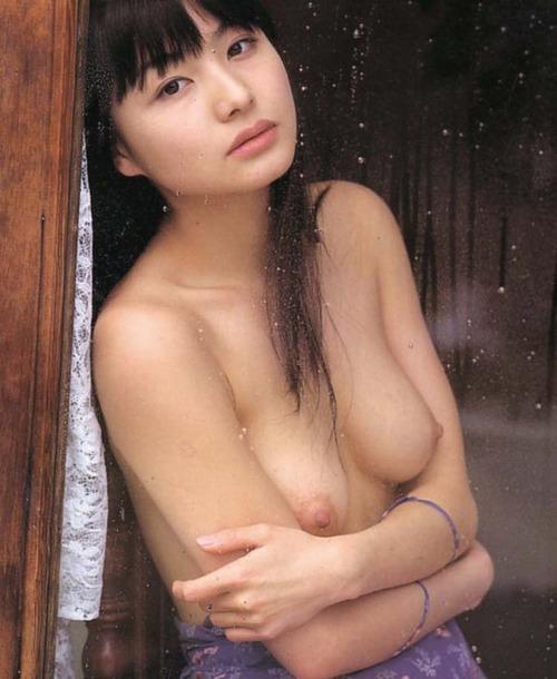 051-城麻美