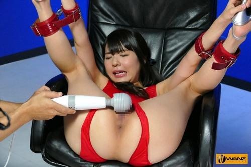 つぼみ-151101-05
