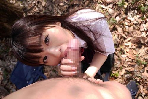 001-葉山めい-17
