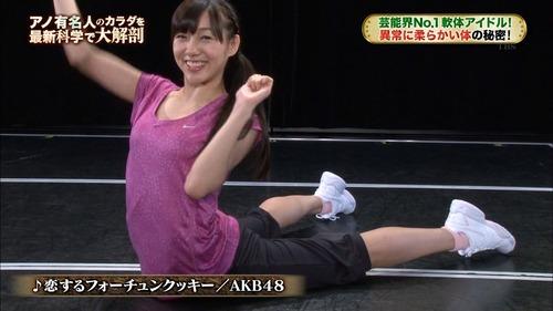 492-須田亜香里-03