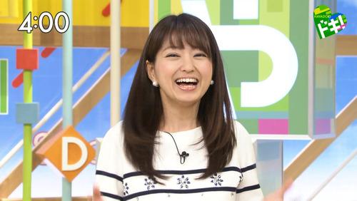022-福岡良子