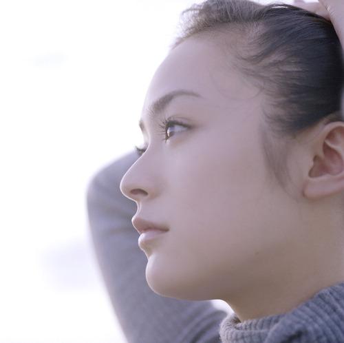 013-貫地谷しほり-07