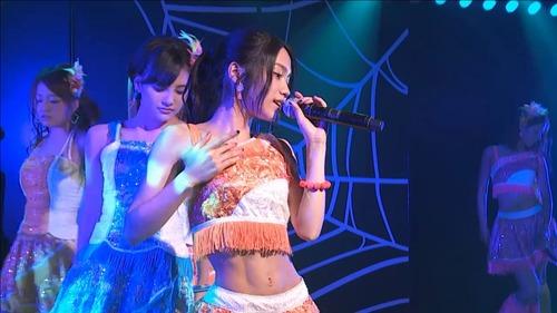 011-田野優花-01