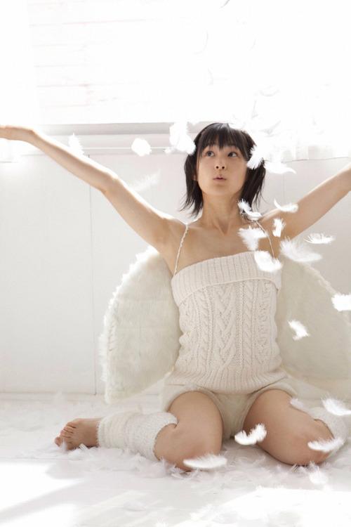 嗣永桃子-天使-08